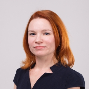 Анастасия Цветникова