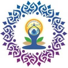 26го июня празднуем международный день йоги!!!