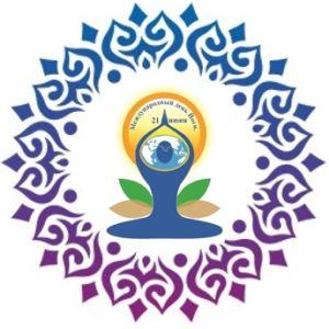 25 июня приглашаем на празднование Международного дня Йоги.