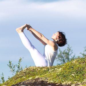 24 июня приглашаем всех на празднование Международного дня йоги.